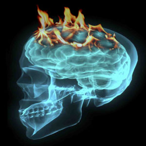 Brainchild - Om särskild begåvning